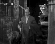 animalsymbols-mousetrap-hammond-02a-colonelandfox