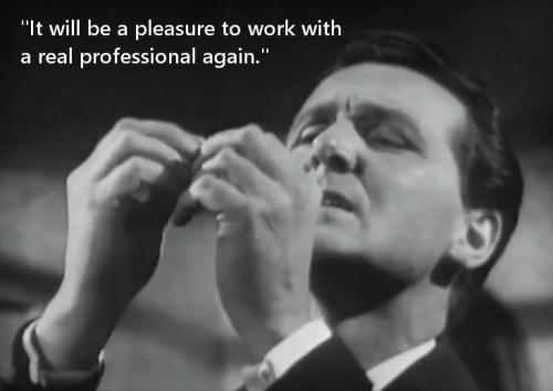 professionalrespect-04