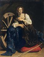 800px-Michelangelo_Caravaggio_060