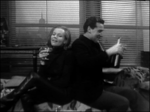 secondsight.steed.cathy.champagne