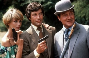 TNA.steed.gambit.purdey.noepisode