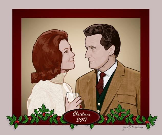 christmas2017.avengers.TMCT
