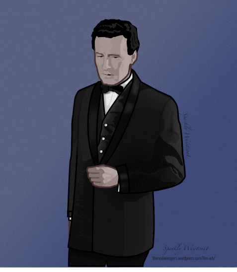 steed.tux.roomwithoutaview